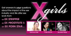 XGirls-Banner-650x330